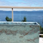 ductal concrete gresham oregon