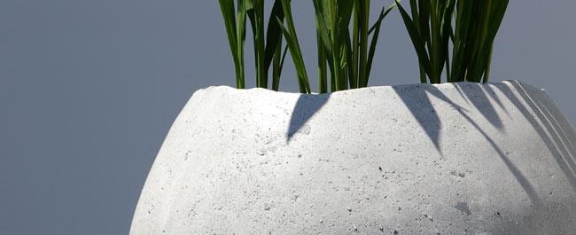 ductal concrete bend oregon