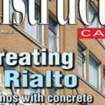 construction canada restoration rialto