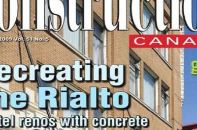 construction canada restoration rialto