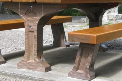 ductal concrete san diego