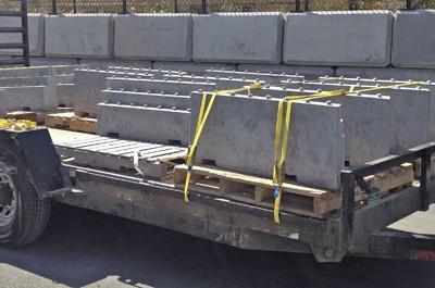 ductal concrete santa clarita