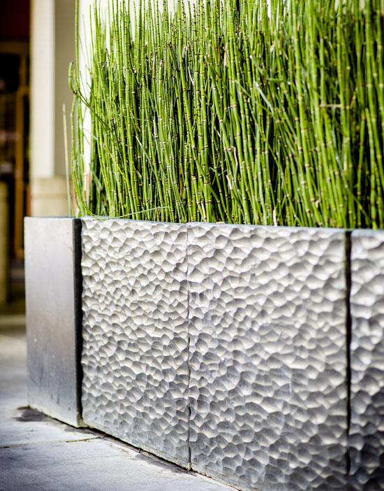 textured-concrete-pot
