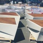 albuquerque ductal concrete