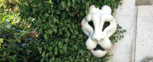 uhpc sculpture