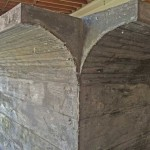 ductal with wood grain