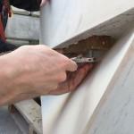 st petersburg florida ductal concrete
