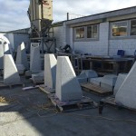 lincoln nebraska ductal concrete