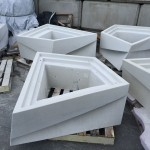 winnipeg ductal concrete