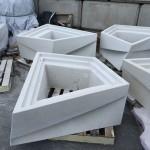 winnipeg ductal concrete