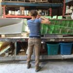 london ontario ductal concrete