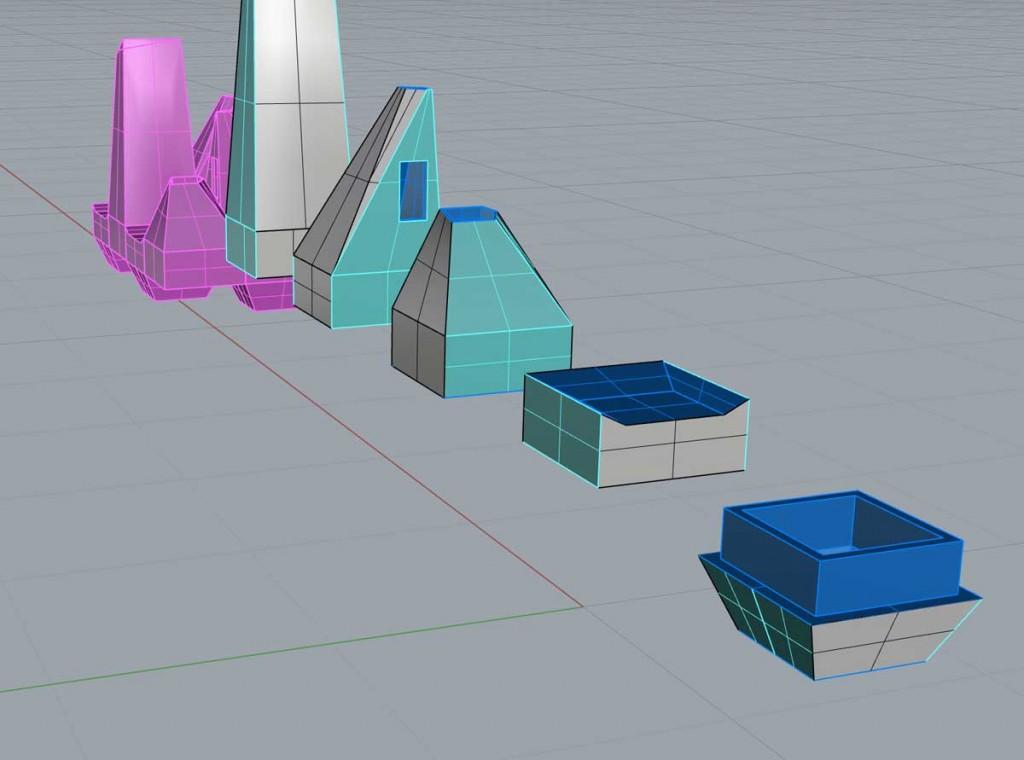 digital_rendering