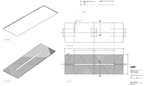 architectural-design3