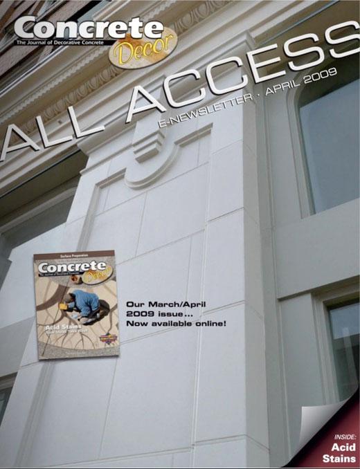 concretedecor_cover