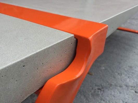 forge_ductal_white_orange-530x398