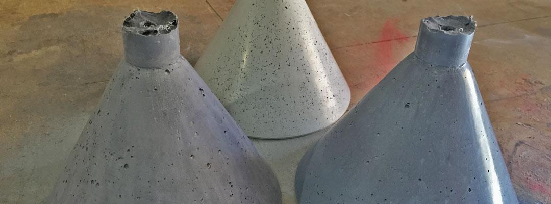ductal concrete kent washington