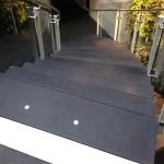 ductal concrete kelowna bc