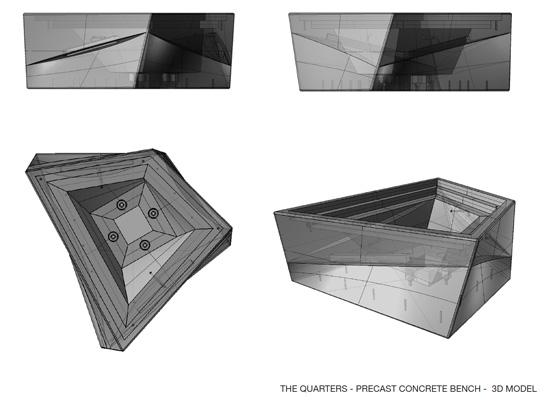 szolyd-uhpc-quarters-bench-top-view